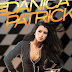 DANICA PATRICK (PART ONE) - A FOUR PAGE PREVIEW