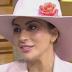 VIDEO: Entrevista a Lady Gaga en Good Morning America
