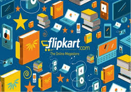 Flipkart launches Co-branded credit card, on every shopping, up to 5% Unlimited Cashback