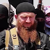 ISIS Minister of war Omar the Chechen killed in Iraq