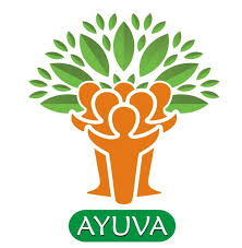 Ayuva Business plan review