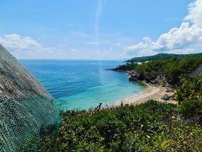 #payabay, #payabayresort, paya bay resort, lurlene's vista, chillout stations, views, beauty, nature, bliss beach,