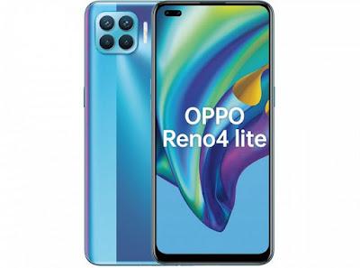 Oppo-Reno-4-Lite-amobile
