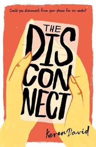the-disconnect-keren-david