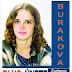 A siete meses de su desaparición en Yucatán, continúa la búsqueda de Maryna Burakova