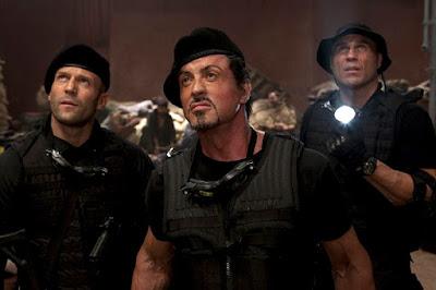 los-mercenarios