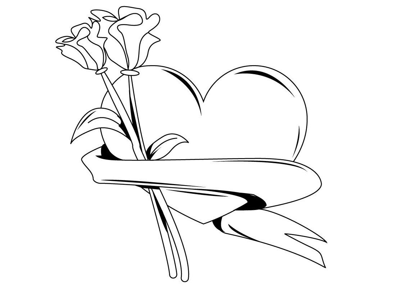 Imagenes de corazones tiernos - ▷ IMÁGENES DE AMOR con frases GRATIS