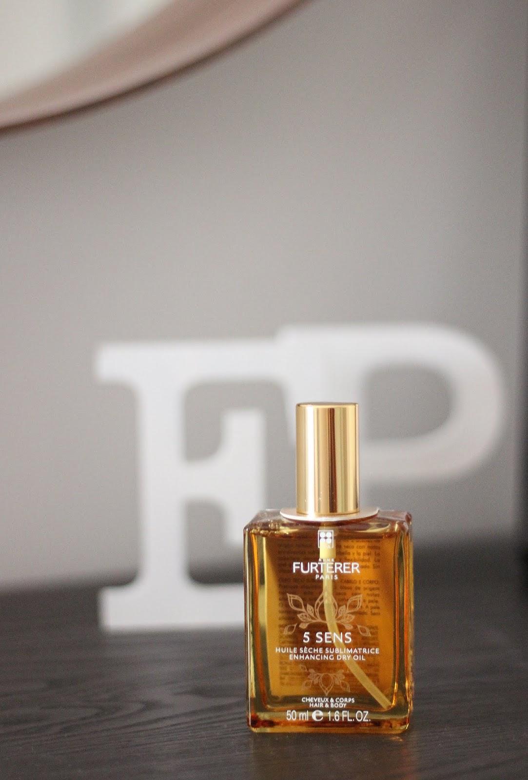 10-novedades-beauty-rene-furterer-5-sens-aceite