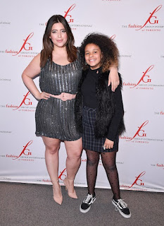 Jocelyn Adams  Biography,  Dad, Mom Denise Bidot Age, 10 Facts To Know About