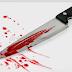 Homem é morto a facada em Floriano no Piauí por demorar muito no banho