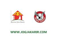 Lowongan Kerja Jogja Marketing di CV Agung Jaya Abadi