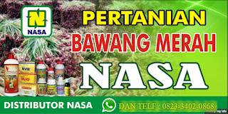 AGEN NASA DI GN MERIAH DELI SERBANG SUMATRA UTARA - TELF 082334020868