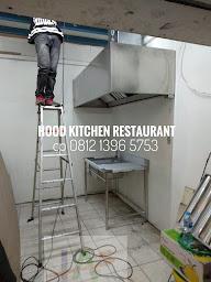 penghisap-asap-dapur-cooker-hood-stainless-201-bekasi-tlpn-0812-1396-5753