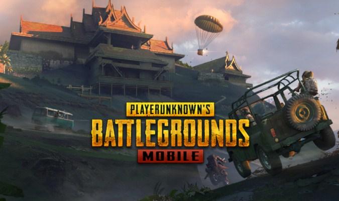 Cara Atasi Masalah Lag pada Game PUBG Mobile
