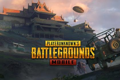 Begini Cara Mudah Atasi Masalah Lag pada Game PUBG Mobile
