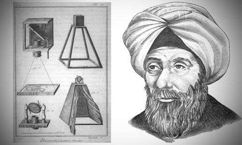 ibn-i-heysemin-hayat