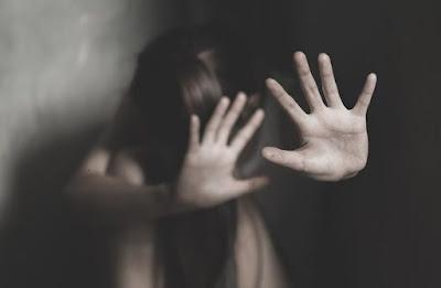 Seorang Gadis di Jombang Digilir 3 Remaja hingga Hamil 8 Bulan