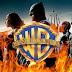 """Warner não tem planos para o """"Snyder Cut"""""""