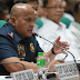 PNP set to investigate 899 drug-related killings