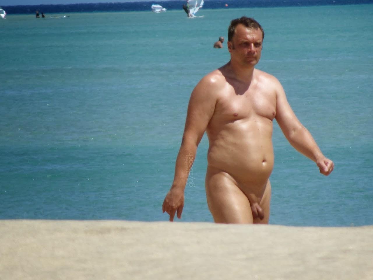 spy photos at nude beaches jpg 1080x810