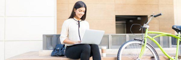 Cisco Prep, Cisco Learning, Cisco Tutorial and Material, Cisco Exam Prep, Cisco Career, Cisco Learning