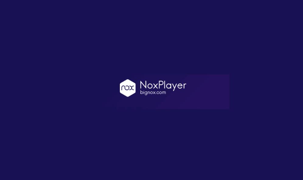 Cara Setting NOX
