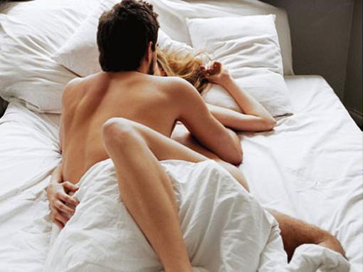 uma das melhores dicas para engravidar são as posições que favorecem a concepção