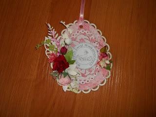 http://misiowyzakatek.blogspot.com/2013/03/prezent.html