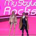 «My Style Rocks 3»: Επεισόδιο 19 - Δήμητρα Αλεξανδράκη και Τζώρτζια Παναγή οι 2 νέες παίκτριες