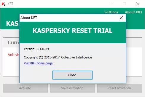 kaspersky trial resetter 2017 free download