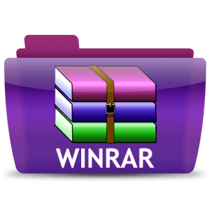 Download Gratis WinRAR Terbaru Full Version