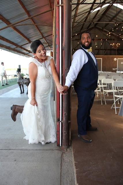 wedding photographer, fresno wedding photographer, fresno wedding photographers, fresno wedding photography