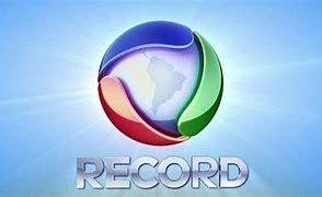 Assistir Rede Record Ao Vivo pela Internet 24 Horas Grátis - TV Sucesso (Rede Record GO)