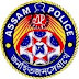 Assam Police Admit Card  2019 @ Posts of Driver of Prisons Department, Assam