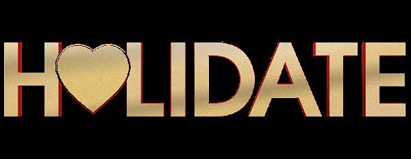 Holidate 2020 Dual Audio Hindi 720p HDRip