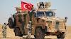 """تركيا تستبعد استهداف """"النصرة"""" في ادلب و تعلن عن تحييد عناصر """"لقسد"""" بريف تل أبيض"""