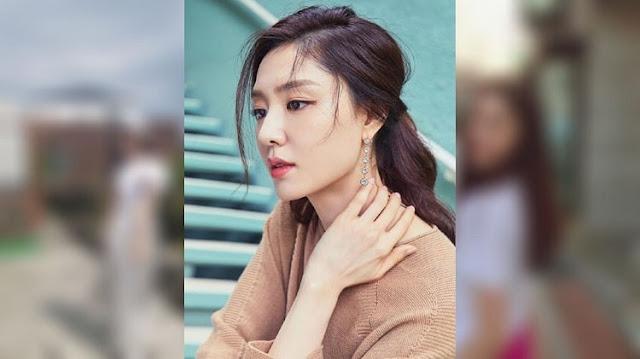 Biodata dan Fakta Seo Ji Hye lainnya