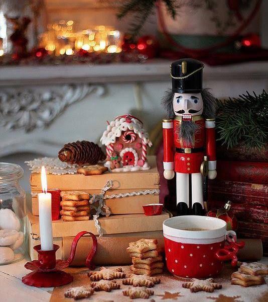 Anti-Stress-Tipps für Weihnachten