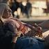Série 'EUPHORIA' estreia neste domingo na HBO