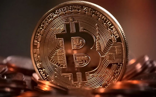 The Cause of Bitcoin Prices Continues to Increase
