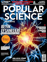 http://magazine-subscription.com-sub.info/Popular-Science/Welcome