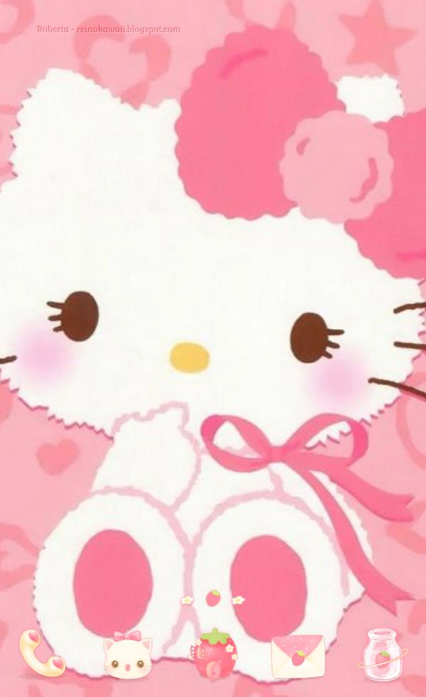 Hello It S Me Cat