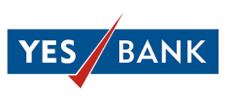 Yes Bank Recruitment 2016-2017 in Chennai for CA Freshers - Apply Online