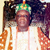 Go And Die By Hanging, Court Orders Kidnappers Of Lagos Monarch