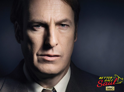 Watch Better Call Saul season 3 outside USA and Canada