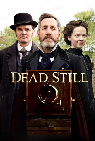 Dead Still Season 1 Complete Download 480p & 720p All Episode