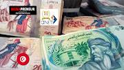 الجديد في تونس : منحة بـ5000 دينار للباعثين الجدد في مجال الإقتصاد الإجتماعي و التضامني
