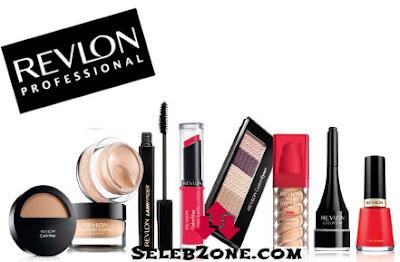 Harga Produk Bedak Lipstick Kosmetik Revlon Terbaru