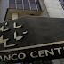 CNJ: Sistema de penhora online bloqueou R$ 50 bi em 2018