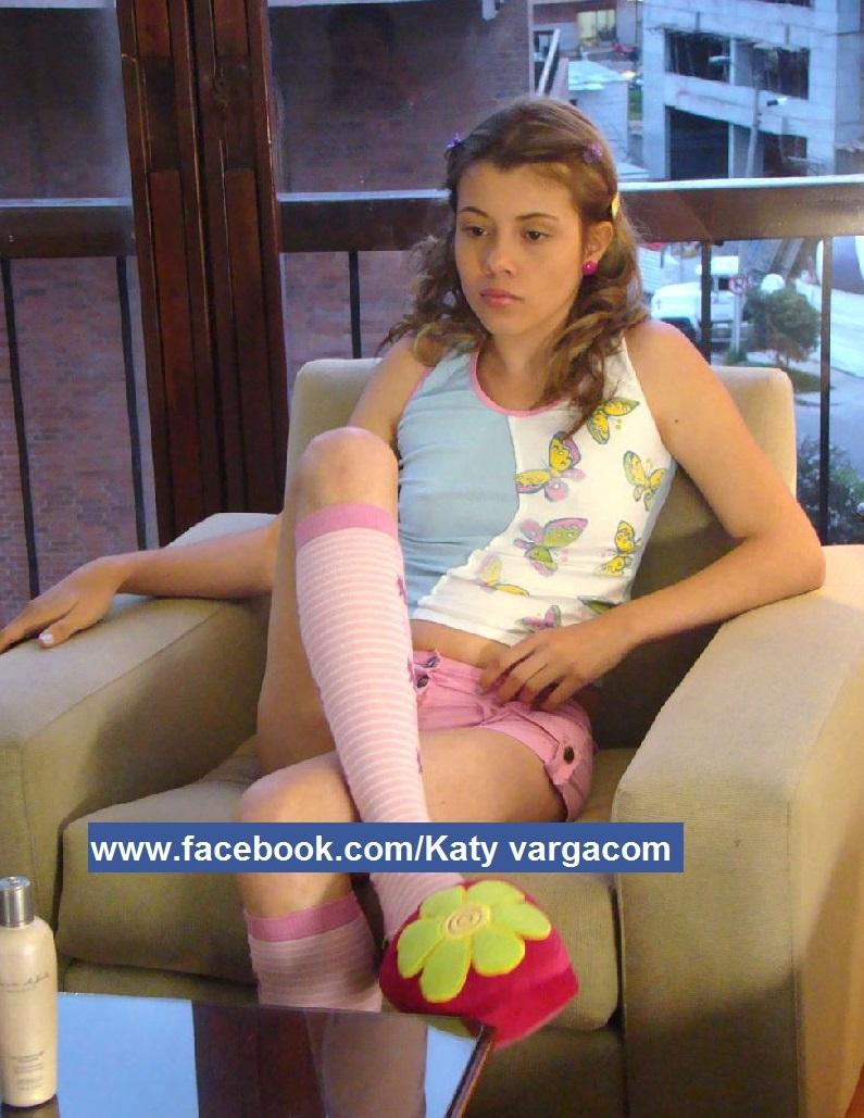 chicas escort videos gaystraight
